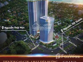 2 Bedrooms Condo for sale in Ly Thuong Kiet, Binh Dinh Grand Center Quy Nhơn