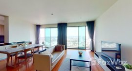 Available Units at The Parco Condominium