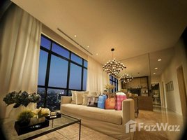 3 Bedrooms Condo for sale in Damansara, Selangor Icon City