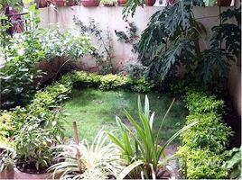 Madhya Pradesh Bhopal Hoshangabad Road, Near Pradhaan Mandapam, Bhopal, Madhya Pradesh 3 卧室 屋 售