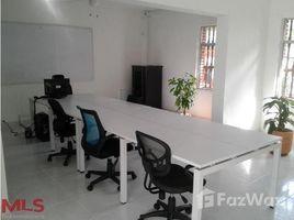8 Habitaciones Casa en venta en , Antioquia STREET 65 # 49 30, Medell�n - Centro, Antioqu�a
