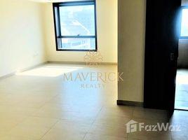 1 Bedroom Apartment for rent in , Sharjah Al Mamzar Tower