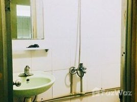 Studio House for rent in Lang Ha, Hanoi Cho thuê nhà làm VP công ty hoặc kinh doanh tại Hoàng Ngọc Phách, Đống Đa, lh +66 (0) 2 508 8780