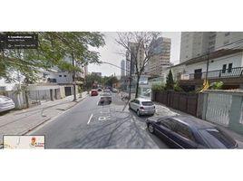 2 Quartos Casa de Cidade para alugar em Santos, São Paulo Santos, São Paulo, Address available on request