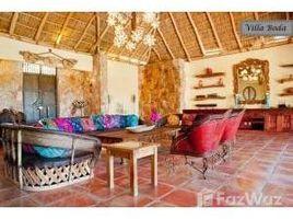4 Habitaciones Casa en venta en , Nayarit 10 Calle Mango - Rancho Escondido, Riviera Nayarit, NAYARIT