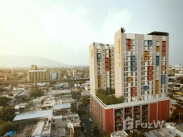 2 Habitaciones Apartamento en venta en , Nuevo León El Lucero Living