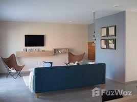 недвижимость, 3 спальни на продажу в , Cordoba Las Piedras Housing Privado