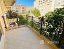 1 Bedroom Apartment for sale at in Norton Court, Dubai - U754178