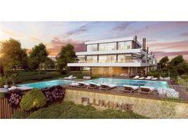 4 Habitaciones Casa en venta en , Buenos Aires Flumine al 100, Tigre - Gran Bs. As. Norte, Buenos Aires
