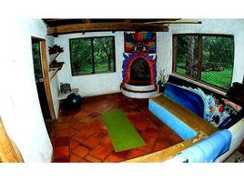 Guanacaste Playa Negra 3 卧室 屋 售