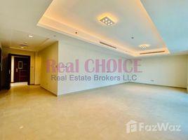 2 Bedrooms Apartment for rent in Burj Khalifa Area, Dubai A Tower