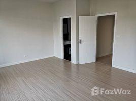 3 Bedrooms Townhouse for rent in Bang Kaeo, Samut Prakan Plex Bangna