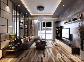 河內市 Ngoc Khanh Vinhomes Metropolis - Liễu Giai 2 卧室 房产 租