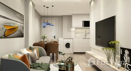 Available Units at The One Chiang Mai