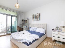 2 Bedrooms Apartment for sale in The Fairways, Dubai The Fairways North