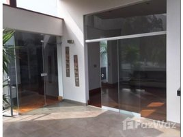 4 Habitaciones Casa en venta en La Molina, Lima JOSE LEON BARANDIARAN, LIMA, LIMA