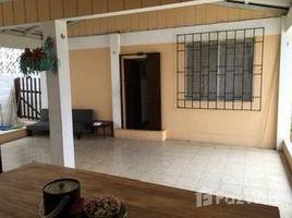 Santa Elena Salinas Discover The Potential In This Salinas Rental, Salinas, Santa Elena 7 卧室 房产 租