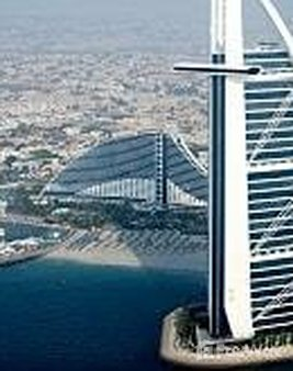 Property for rent inUmm Suqeim, Dubai