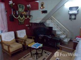 Kerala Ernakulam Vazhakkala 3 卧室 屋 售