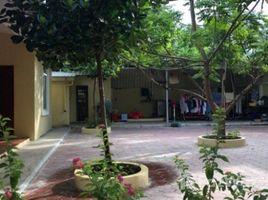 4 Bedrooms House for sale in Preaek Aeng, Phnom Penh Nice Villa For Sale At Prek Eang
