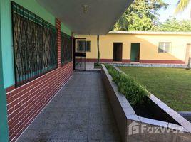7 chambres Immobilier a vendre à , Cortes House For Sale in Cienaguita, Cortés