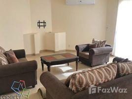 Alexandria Villa for Rent in King Mariout - Alex West 6 卧室 别墅 租