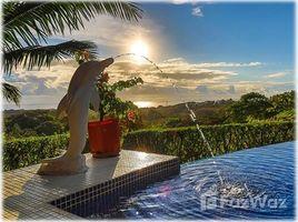 3 Habitaciones Casa en venta en , Puntarenas Uvita