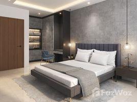 1 Bedroom Condo for sale in Kilomaetr Lekh Prammuoy, Phnom Penh Sky Tree Residence