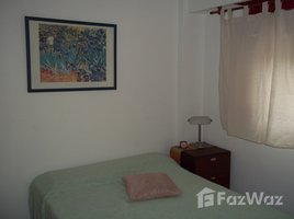 2 chambres Appartement a vendre à , Buenos Aires Hipolito Yrigoyen 4000