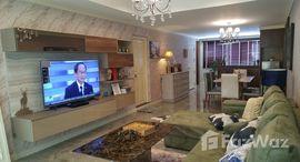 Available Units at Bang Sa Re Condominium