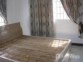 2 Bedrooms Villa for rent in Pir, Preah Sihanouk Other-KH-15212