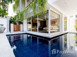 4 Bedrooms Condo for sale in Choeng Thale, Phuket The Chava