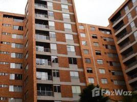 3 Habitaciones Apartamento en venta en , Cundinamarca CRA 53A # 127-30