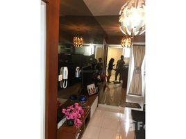 2 Bedrooms Condo for sale in Pulo Aceh, Aceh Bekasi