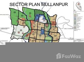 N/A Land for sale in Kharar, Punjab DLF Hyde Park, Mohali, Chandigarh
