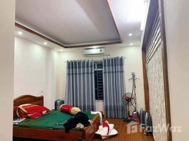 3 Bedrooms Townhouse for sale in Vinh Hung, Hanoi Townhouse in Vinh Hung Street for Sale