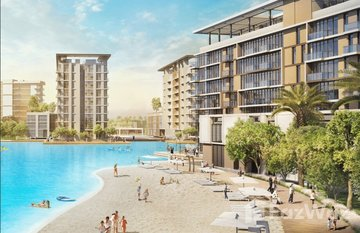 District One Residences (G+6) in District One, Dubai