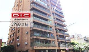 2 Habitaciones Propiedad en venta en , Mendoza Mendoza al 1900