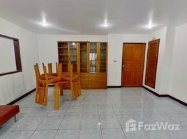 3 Bedrooms Condo for rent in Khlong Tan Nuea, Bangkok Le Premier 2