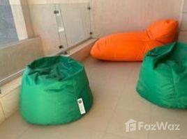 استديو شقة للإيجار في Al Gouna, الساحل الشمالي G Cribs