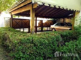 4 Habitaciones Casa en venta en , Buenos Aires PARANA al 2900, San Isidro - Alto - Gran Bs. As. Norte, Buenos Aires