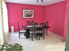 Cartago Lomas de Ayarco, Curridabat, Curridabat, San Jose 4 卧室 屋 售