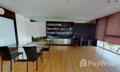 Photos 1 of the Library / Reading Room at Le Luk Condominium