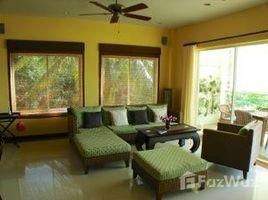 4 Bedrooms Condo for sale in Karon, Phuket Kata Top View