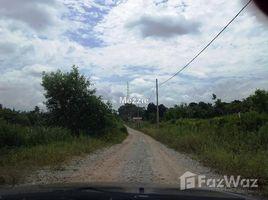 N/A Land for sale in Pasir Panjang, Negeri Sembilan Pasir Panjang, Negeri Sembilan