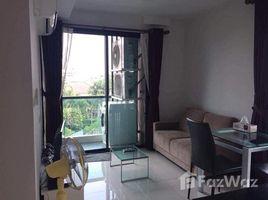 1 Bedroom Condo for sale in Khlong Tan Nuea, Bangkok Le Cote Thonglor 8