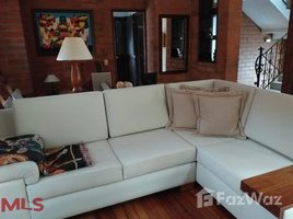 5 Habitaciones Casa en venta en , Antioquia STREET 41C # 54 09, Rionegro, Antioqu�a