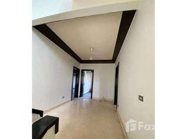 4 غرف النوم فيلا للإيجار في Sheikh Zayed Compounds, الجيزة Beverly Hills