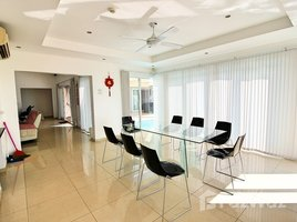 5 Bedrooms House for rent in Nong Prue, Pattaya Siam Royal View