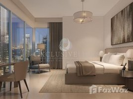 1 Bedroom Property for sale in Opera District, Dubai Act One